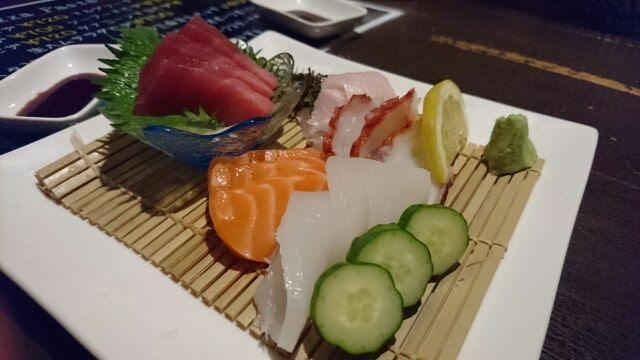 ☆沖縄観光BF Part1☆